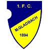 1.FC Mgladbach