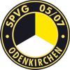 Odenkirchen05_07 SPVG
