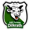 Dilkrath Fortuna
