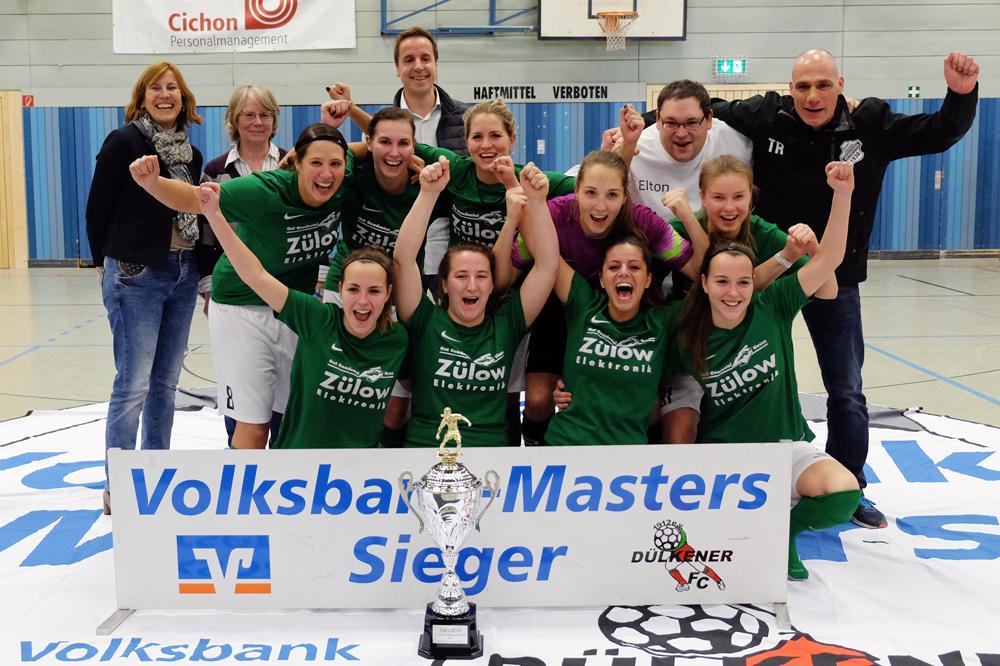 Sieger-Volksbank-Masters-2017-Damen-1000px