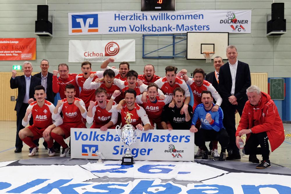 Sieger-Volksbank-Masters-2017-Herren-1000px