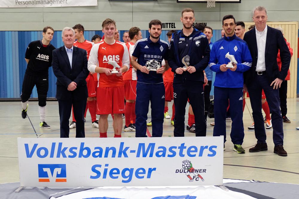 Sieger-Volksbank-Masters-2017-Sonderpreise-1000px